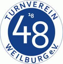 TV-Weilburg